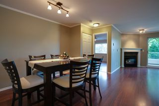 "Photo 11: 337 2750 FAIRLANE Street in Abbotsford: Central Abbotsford Condo for sale in ""THE FAIRLANE"" : MLS®# R2171476"