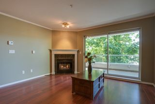 "Photo 5: 337 2750 FAIRLANE Street in Abbotsford: Central Abbotsford Condo for sale in ""THE FAIRLANE"" : MLS®# R2171476"