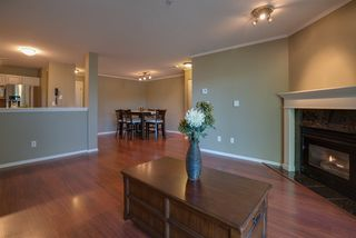 "Photo 4: 337 2750 FAIRLANE Street in Abbotsford: Central Abbotsford Condo for sale in ""THE FAIRLANE"" : MLS®# R2171476"