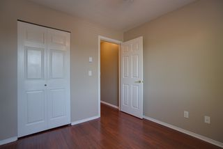 "Photo 17: 337 2750 FAIRLANE Street in Abbotsford: Central Abbotsford Condo for sale in ""THE FAIRLANE"" : MLS®# R2171476"