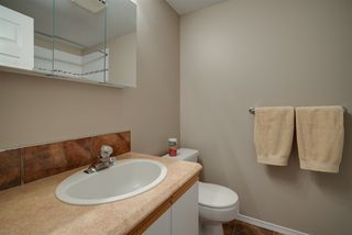 "Photo 19: 337 2750 FAIRLANE Street in Abbotsford: Central Abbotsford Condo for sale in ""THE FAIRLANE"" : MLS®# R2171476"