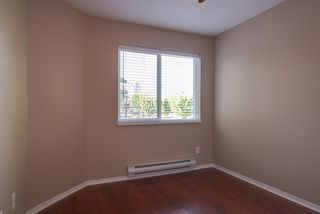 "Photo 16: 337 2750 FAIRLANE Street in Abbotsford: Central Abbotsford Condo for sale in ""THE FAIRLANE"" : MLS®# R2171476"