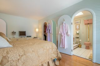 Photo 14: HILLCREST Condo for sale : 2 bedrooms : 4255 5TH AVENUE in San Diego