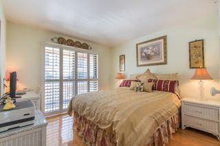 Photo 13: HILLCREST Condo for sale : 2 bedrooms : 4255 5TH AVENUE in San Diego
