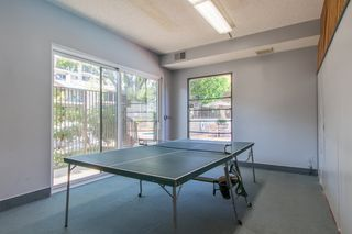 Photo 23: HILLCREST Condo for sale : 2 bedrooms : 4255 5TH AVENUE in San Diego
