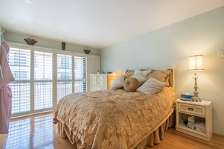 Photo 15: HILLCREST Condo for sale : 2 bedrooms : 4255 5TH AVENUE in San Diego