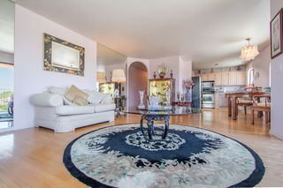 Photo 5: HILLCREST Condo for sale : 2 bedrooms : 4255 5TH AVENUE in San Diego