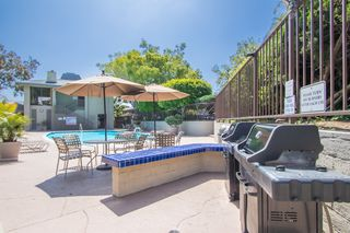 Photo 21: HILLCREST Condo for sale : 2 bedrooms : 4255 5TH AVENUE in San Diego
