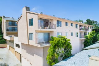 Photo 1: HILLCREST Condo for sale : 2 bedrooms : 4255 5TH AVENUE in San Diego