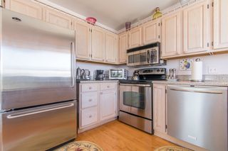 Photo 11: HILLCREST Condo for sale : 2 bedrooms : 4255 5TH AVENUE in San Diego