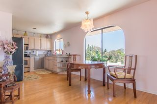Photo 9: HILLCREST Condo for sale : 2 bedrooms : 4255 5TH AVENUE in San Diego