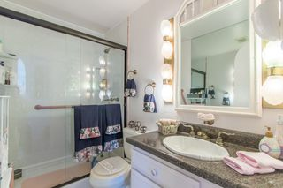 Photo 12: HILLCREST Condo for sale : 2 bedrooms : 4255 5TH AVENUE in San Diego