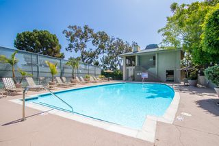 Photo 19: HILLCREST Condo for sale : 2 bedrooms : 4255 5TH AVENUE in San Diego
