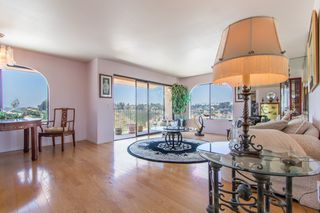 Photo 3: HILLCREST Condo for sale : 2 bedrooms : 4255 5TH AVENUE in San Diego