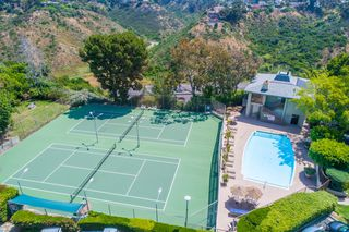 Photo 20: HILLCREST Condo for sale : 2 bedrooms : 4255 5TH AVENUE in San Diego