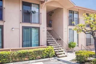 Photo 2: HILLCREST Condo for sale : 2 bedrooms : 4255 5TH AVENUE in San Diego