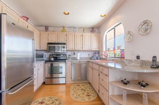 Photo 10: HILLCREST Condo for sale : 2 bedrooms : 4255 5TH AVENUE in San Diego