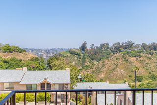 Photo 8: HILLCREST Condo for sale : 2 bedrooms : 4255 5TH AVENUE in San Diego