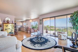 Photo 6: HILLCREST Condo for sale : 2 bedrooms : 4255 5TH AVENUE in San Diego
