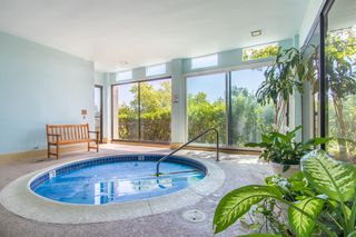 Photo 22: HILLCREST Condo for sale : 2 bedrooms : 4255 5TH AVENUE in San Diego