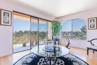 Photo 4: HILLCREST Condo for sale : 2 bedrooms : 4255 5TH AVENUE in San Diego
