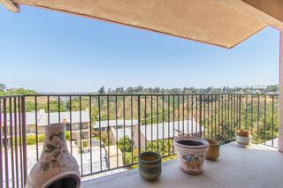 Photo 7: HILLCREST Condo for sale : 2 bedrooms : 4255 5TH AVENUE in San Diego