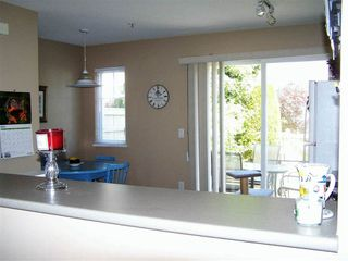 Photo 10: 24 20560 66 AVENUE in Langley: Home for sale : MLS®# R2066599