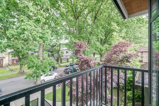 Photo 32: 3502 TURNER Street in Vancouver: Renfrew VE House for sale (Vancouver East)  : MLS®# R2176469