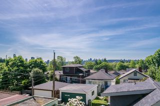 Photo 23: 3502 TURNER Street in Vancouver: Renfrew VE House for sale (Vancouver East)  : MLS®# R2176469