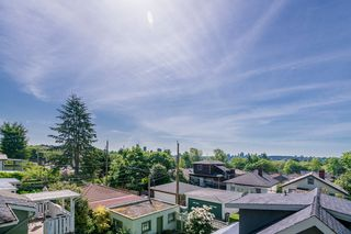 Photo 24: 3502 TURNER Street in Vancouver: Renfrew VE House for sale (Vancouver East)  : MLS®# R2176469