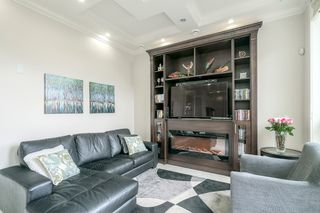 Photo 13: 3502 TURNER Street in Vancouver: Renfrew VE House for sale (Vancouver East)  : MLS®# R2176469