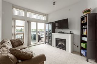 "Photo 6: 413 4550 FRASER Street in Vancouver: Fraser VE Condo for sale in ""CENTURY"" (Vancouver East)  : MLS®# R2186913"