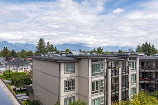 "Photo 18: 413 4550 FRASER Street in Vancouver: Fraser VE Condo for sale in ""CENTURY"" (Vancouver East)  : MLS®# R2186913"