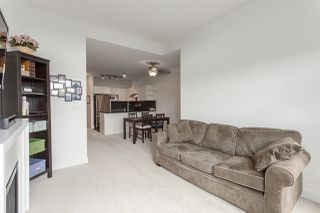 "Photo 8: 413 4550 FRASER Street in Vancouver: Fraser VE Condo for sale in ""CENTURY"" (Vancouver East)  : MLS®# R2186913"