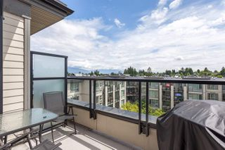 "Photo 15: 413 4550 FRASER Street in Vancouver: Fraser VE Condo for sale in ""CENTURY"" (Vancouver East)  : MLS®# R2186913"