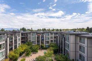 "Photo 17: 413 4550 FRASER Street in Vancouver: Fraser VE Condo for sale in ""CENTURY"" (Vancouver East)  : MLS®# R2186913"