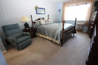 """Photo 10: 5 2988 HORN Street in Abbotsford: Central Abbotsford Townhouse for sale in """"Creekside Park"""" : MLS®# R2193162"""