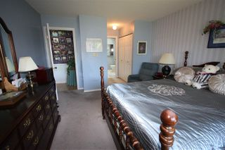 """Photo 11: 5 2988 HORN Street in Abbotsford: Central Abbotsford Townhouse for sale in """"Creekside Park"""" : MLS®# R2193162"""