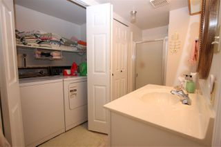 """Photo 14: 5 2988 HORN Street in Abbotsford: Central Abbotsford Townhouse for sale in """"Creekside Park"""" : MLS®# R2193162"""