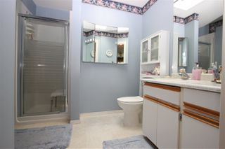 """Photo 12: 5 2988 HORN Street in Abbotsford: Central Abbotsford Townhouse for sale in """"Creekside Park"""" : MLS®# R2193162"""