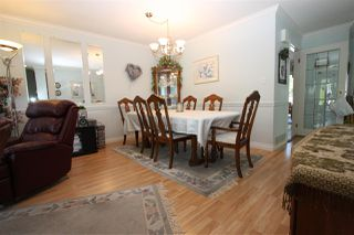 """Photo 7: 5 2988 HORN Street in Abbotsford: Central Abbotsford Townhouse for sale in """"Creekside Park"""" : MLS®# R2193162"""