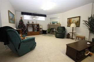 """Photo 13: 5 2988 HORN Street in Abbotsford: Central Abbotsford Townhouse for sale in """"Creekside Park"""" : MLS®# R2193162"""