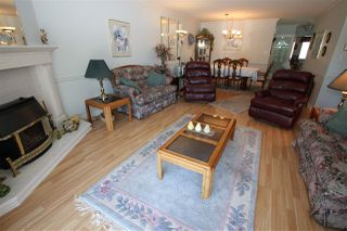 """Photo 16: 5 2988 HORN Street in Abbotsford: Central Abbotsford Townhouse for sale in """"Creekside Park"""" : MLS®# R2193162"""