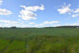 Main Photo: Twp 535 RR 22: Rural Lac Ste. Anne County Rural Land/Vacant Lot for sale : MLS®# E4077530