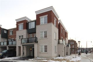 Photo 2: 122 Baycliffe Crescent in Brampton: Northwest Brampton House (2-Storey) for lease : MLS®# W3904179