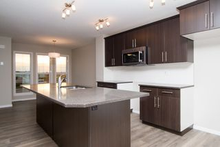 Photo 5: 307 DELAINEY Manor in Saskatoon: Brighton Residential for sale : MLS®# SK704114
