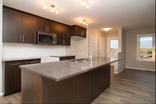 Photo 2: 307 DELAINEY Manor in Saskatoon: Brighton Residential for sale : MLS®# SK704114