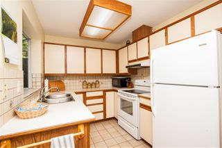 "Photo 5: 2884 MT SEYMOUR Parkway in North Vancouver: Blueridge NV Townhouse for sale in ""MCCARTNEY LANE"" : MLS®# R2202290"
