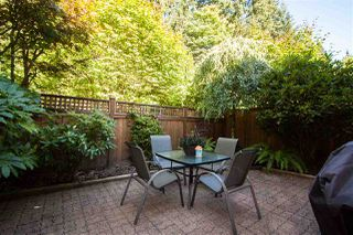 "Photo 12: 2884 MT SEYMOUR Parkway in North Vancouver: Blueridge NV Townhouse for sale in ""MCCARTNEY LANE"" : MLS®# R2202290"