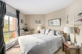 "Photo 11: 219 3 RIALTO Court in New Westminster: Quay Condo for sale in ""THE RIALTO"" : MLS®# R2203711"